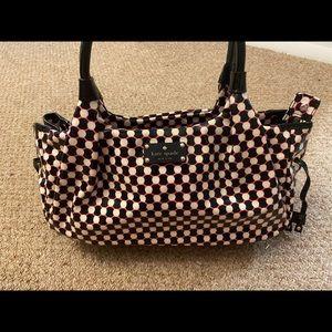 Kate Spade purse 💕
